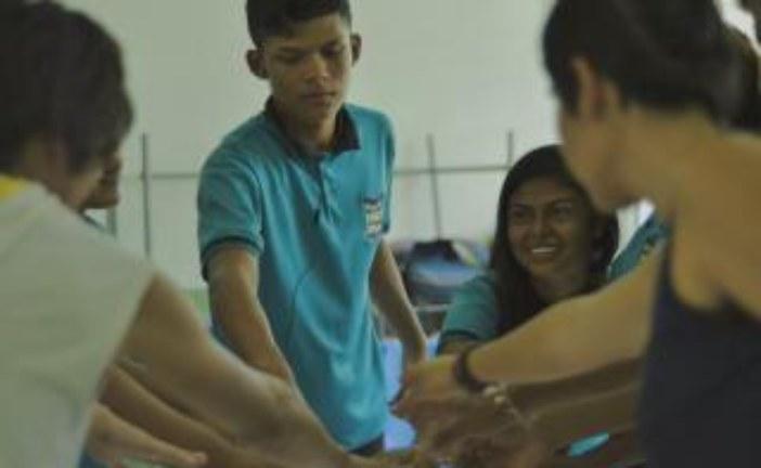 UCR suma esfuerzos en prevención del suicidio junto a las comunidades de Talamanca y Dota
