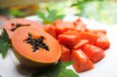 Mercado étnico de Canadá abre oportunidades para frutas exóticas de Costa Rica