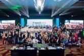 PROCOMER seleccionó ganadores de la III edición de Seedstars Costa Rica