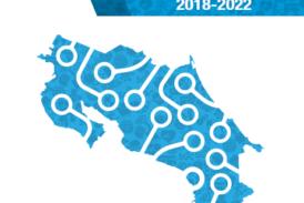 Gobierno presentó Estrategia de Transformación Digital del Bicentenario