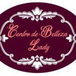 Centro de Belleza Lady