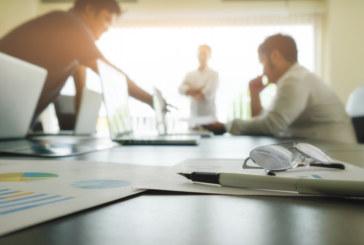 PYMEs del sector TIC recibirán formación para impulsar sus modelos de negocio, productos y servicios