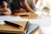 Universidades públicas tendrían que adecuar sus sistemas de admisión y becas para garantizar acceso a la educación a poblaciones excluídas