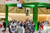 BTM cerró su 20° edición con oportunidades y diversificación en nuevos mercados