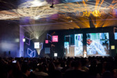 Costa Rica recibe compradores de 50 países en la vigésima edición de BTM