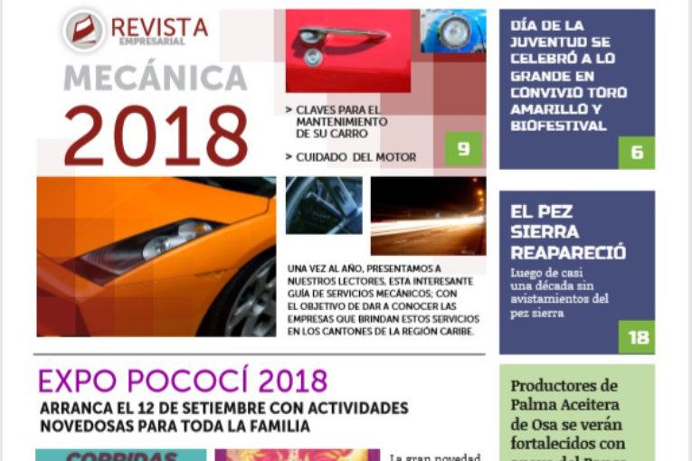 Periódico el Independiente   edición 44