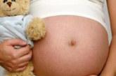 Ministerio de Salud da a conocer disminución de embarazos en adolescentes.