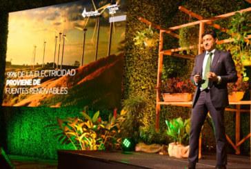 Programa de Crecimiento Verde dotará de fondos no reembolsables a 26 PYMEs