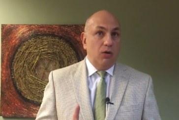 Defensoría insiste en la inconveniencia  de una amnistía tributaria en plan fiscal
