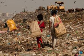 El incremento de la pobreza entre el 2017 y el 2018 en Costa Rica