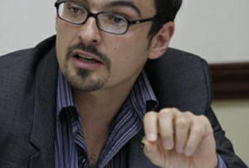 Frente Amplio exige a Presidencia cumplimiento de plan de gobierno y acuerdos multipartidistas