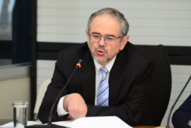 SUGEF investigará acuerdo entre bancos para inflar comisiones por uso de datáfonos