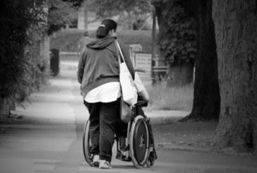 Persisten barreras para la accesibilidad e inclusión de las personas con discapacidad