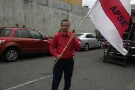 TSE rechazó solicitud de plebiscito revocatorio contra gobierno de Carlos Alvarado