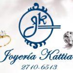 Joyería y Relojería Kattia