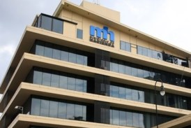 Sala IV ordenó a Hacienda revelar entidades que se acogen a amnistía tributaria
