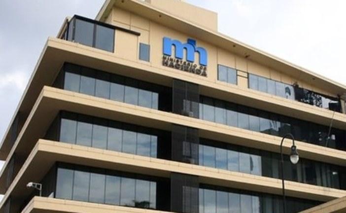 CONADECO denuncia que Hacienda no ha girado 2% para asociaciones de desarrollo