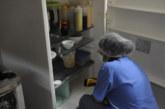 Trámite de otorgamiento de permiso sanitario de funcionamiento se reduce de 91 a 7 días