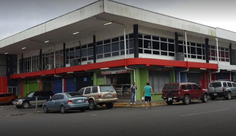 Detienen alcalde y presidente municipal de Guácimo