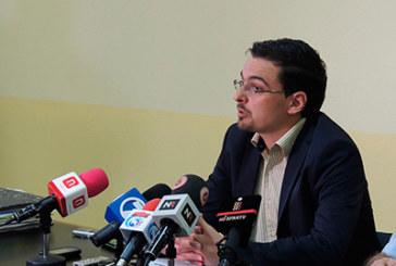 Hacienda revela lista de grandes empresas territoriales que ha declarado cero ganancias o pérdidas.