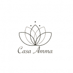 CASA AMMA