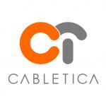 Cable tica