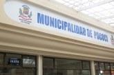 Regidores deciden revisar polémico acuerdo sobre la Oficina de Bienestar Social en Pococí