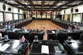 Diputados no podrán podrán ejercer profesiones liberales o dedicarse a actividades remuneradas durante el ejercicio de su cargo