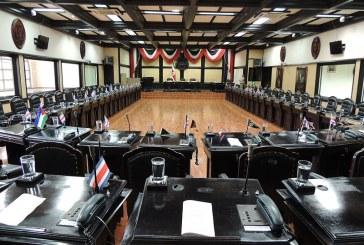 Diputados no podrán ejercer profesiones liberales o dedicarse a actividades remuneradas durante el ejercicio de su cargo