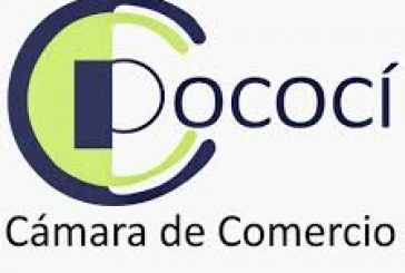 Comunicado de la Asociación Cámara de Comercio y afines del cantón de Pococí.