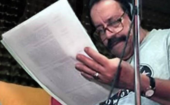 Desde el asesinato de Parmenio Medina quedó un vacío en la radio costarricense