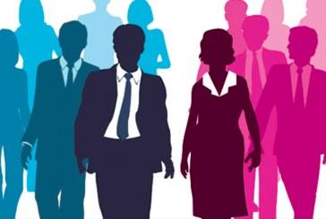 Defensoría apelará a partidos para que asuman compromiso con paridad de género