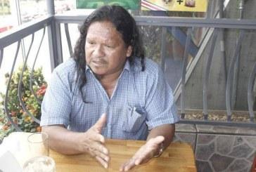 Defensoría confirmó que Sergio Rojas presentó denuncias antes de ser asesinado
