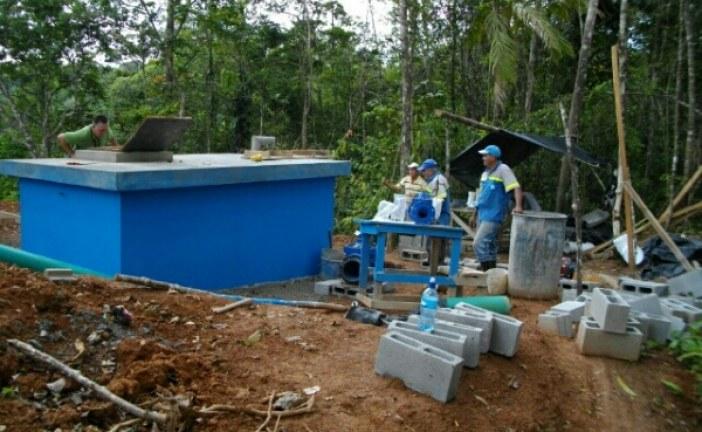 Banco Popular apoyará a los Acueductos Rurales