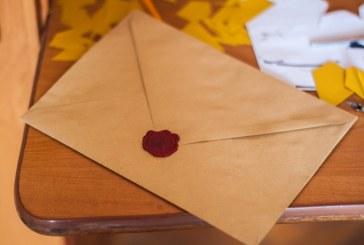 Correos de Costa Rica organiza concurso de escritura para jóvenes
