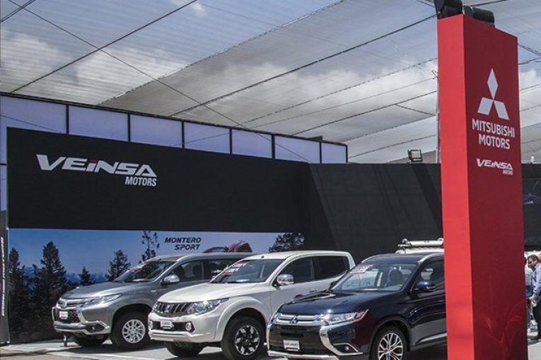 Banco Popular con atractivas ofertas para que familias puedan adquirir su vehículo nuevo