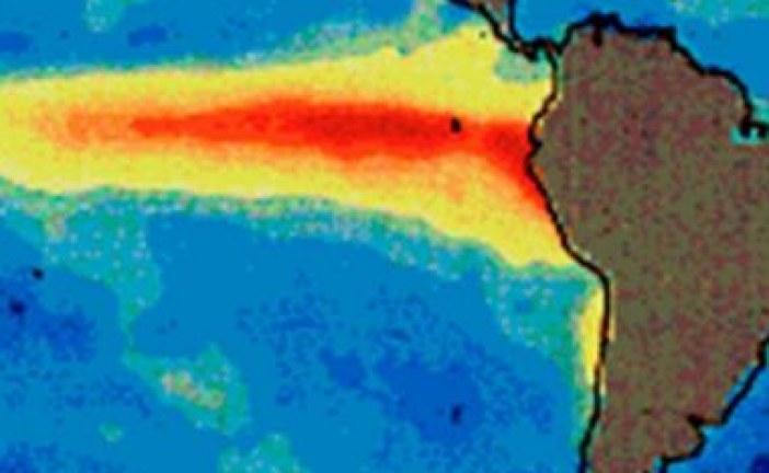 Ministerio de Salud llama a tomar precauciones ante la llegada del fenómeno de El Niño