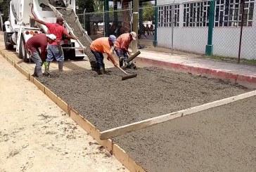 Empresa lanza programa gratuito para potenciar infraestructura municipal