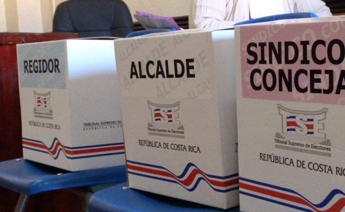 Abstencionismo: el enemigo a vencer en las elecciones municipales
