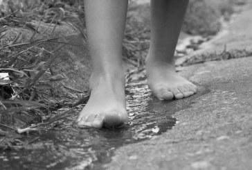 14,3 millones de personas hacen sus necesidades al aire libre en América Latina y el Caribe