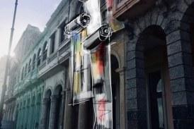 Artistas costarricenses expondrán en el mayor evento de las artes visuales de Cuba