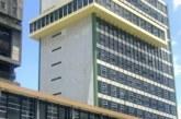 Sala I confirma que el Estado debe pagar deuda multimillonaria con la Caja