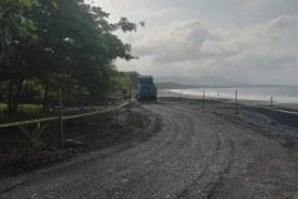 Asociación de ecologistas interponen recurso de amparo contra alcalde de Talamanca