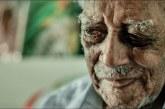 Walter Ferguson cumplió 100 años