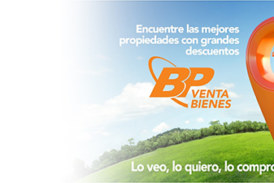 Banco Popular pone a la venta propiedades en Limón a precios muy cómodos
