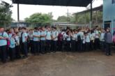 Estudiantes de Pococí se suman a cierres masivos de colegios