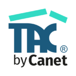 TAC by Canet