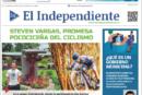 Periódico el Independiente | edición 47