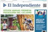 Periódico el Independiente   edición 47