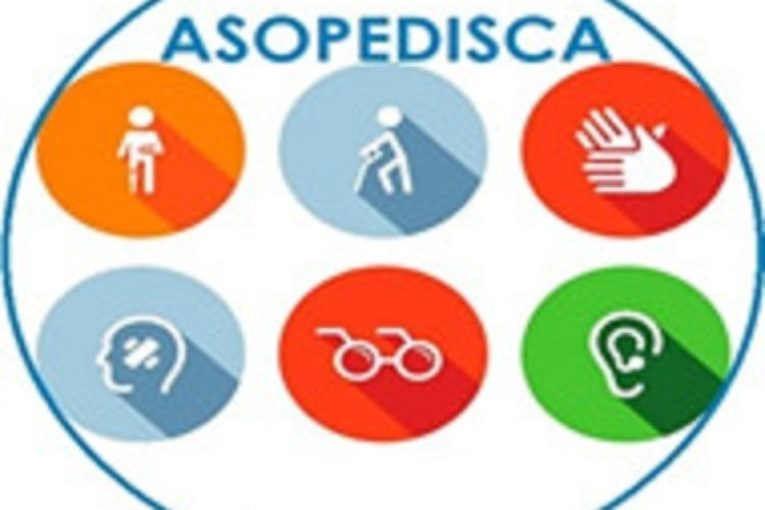 ASOPEDISCA. A la vanguardia de los derechos de las personas con discapacidad en Cariari